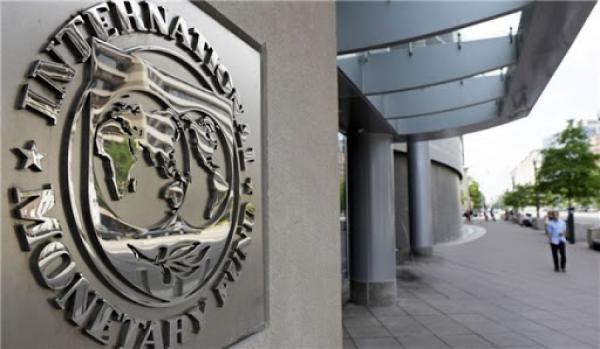 إدارة صندوق النقد الدولي توافق على البرنامج الاردني