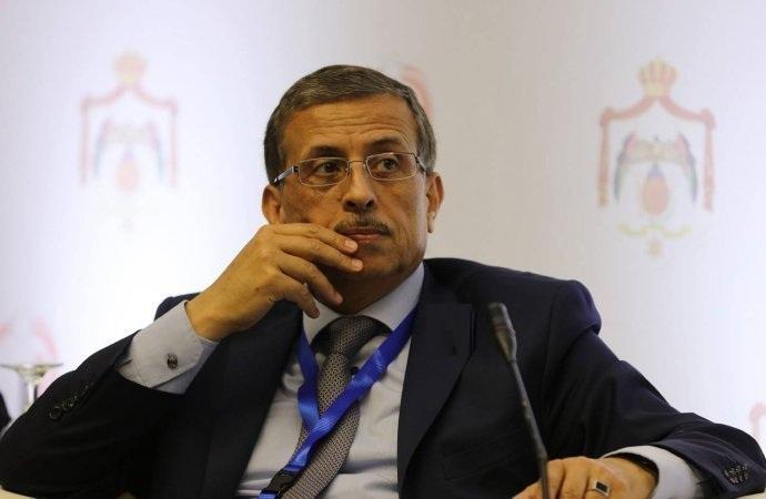 الحموري : الحكومة الليبية حوّلت 110 ملايين دولار لتسديد ديوان المستشفيات الأردنية