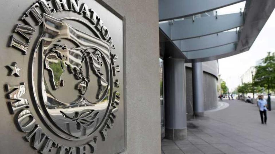 النقد الدولي: الأردن ما زال يعيش ظروفاً صعبة وتحديات ضاغطة
