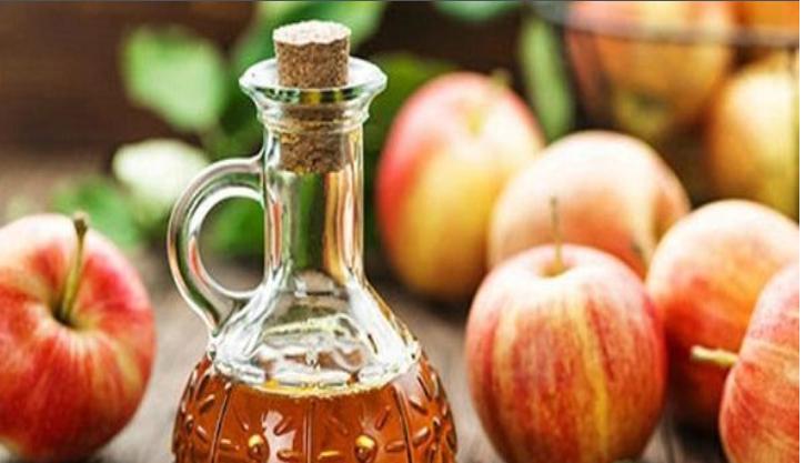 12 فائدة مذهلة لخل التفاح ..  تعرف عليها