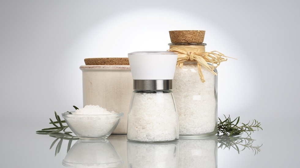 تفسير حلم الملح في المنام لابن سيرين