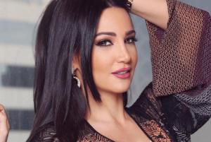 ديانا حداد تجدد أغنية سعودية لـ محمد عبده عمرها أكثر من أربعين عامًا