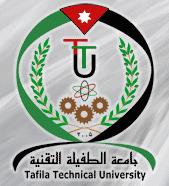 امام رئيس جامعة الطفيلة التقنية