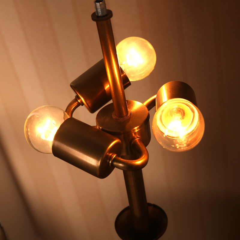 العلماء يفسرون لماذا أمر الرسول بإطفاء الأنوار عند النوم ؟