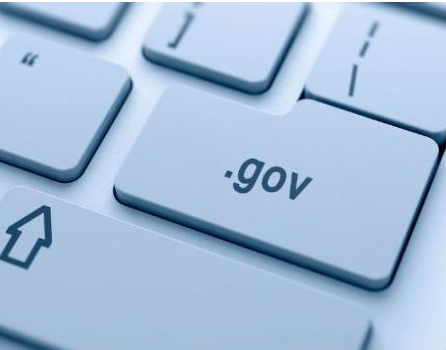 498 شكوى حول خدمات 43 دائرة حكومية خلال الربع الثالث من العام 2015