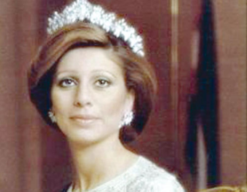 الذكرى 42 لاستشهاد الملكة علياء الحسين غداً السبت