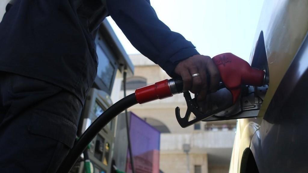 ارتفاع أسعار البنزين و الديزل و استقرار الكاز عالمياً في الأسبوع الثاني من شباط