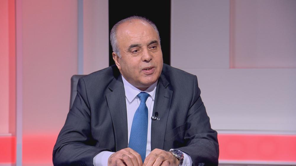 محافظة: لا داعي لاستمرار الحظر الجزئي و نستبعد حدوث موجة وبائية ثالثة شديدة