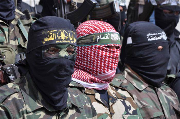 المقاومة تمهل الاحتلال حتى الساعة 6 مساء اليوم للانسحاب من الأقصى وحي الشيخ جراح