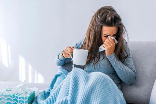 خرافات شعبية تتعلق بنزلات البرد وعلاج سيلان الأنف