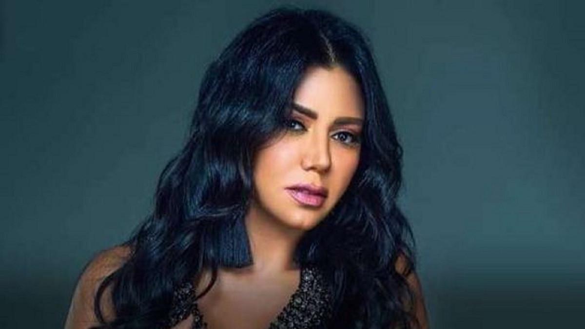 بالفيديو والصور  ..  رانيا يوسف تكشف سرّ رشاقتها الدائمة