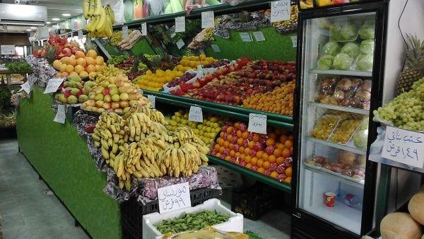 مطالب بتشكيل مجلس أعلى للأمن الغذائي ومرصد للأسعار