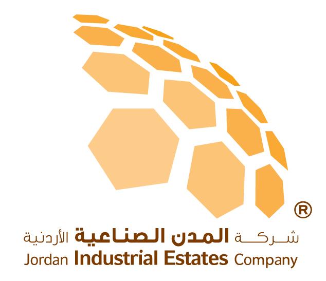 مجلس ادارة شركة المدن الصناعية الأردنية يقرر تخفيض أسعار بيع الأراضي في مدينتي الحسن والحسين الصناعيتين