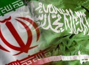 """ايران أظهرت حقد دفين """"للسعودية"""" بعد حادثة """"منى"""" بهجوم  إعلامي تكتيكي و منظم !!"""