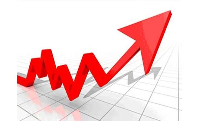 """الإجراءات الحكومية تظهر زيادة بالتضخم بنسبة 3.7 %  ..  """"تفاصيل"""""""