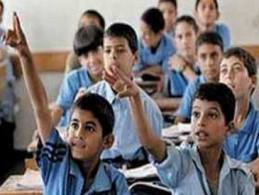 نقص بمعلمي المدارس الحكومية ..  و(التربية) بحاجة 1000 معلم