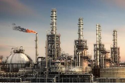 35.5 مليون دينار إجمالي أرباح شركة مصفاة البترول الأردنية للنصف الأول 2021