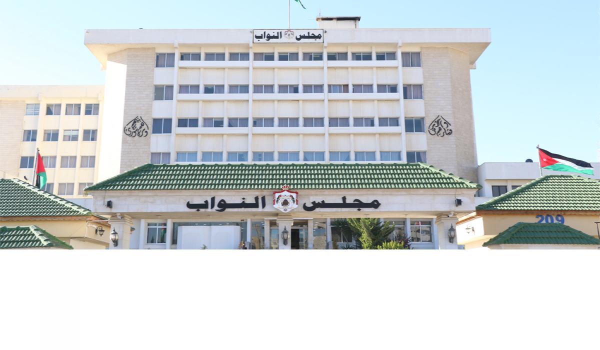 المستقبل النيابية تطالب بالالغاء الفوري للهيئات و المؤسسات المستقلة