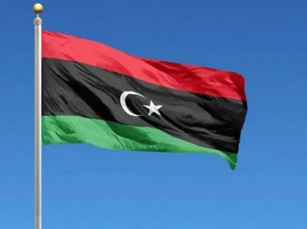 تصل خلال أيام ..  79 مليون دينار قيمة الحوالة الليبية