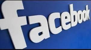 """""""خطأ فظيع"""" في فيس بوك """"يقتل"""" مارك زوكربيرج وآخرين"""