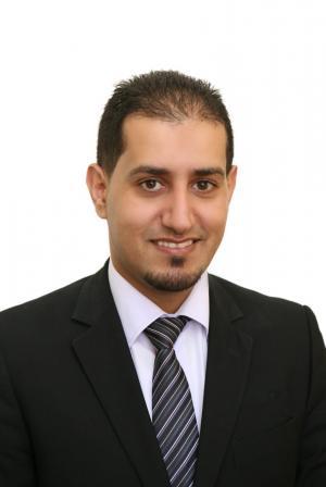 الجامعةُ الأردنيَّةُ ، بقيادة الحكيم