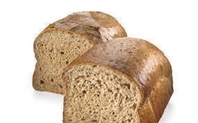 من ماذا يجب أن تتأكد قبل شرائك للخبز؟
