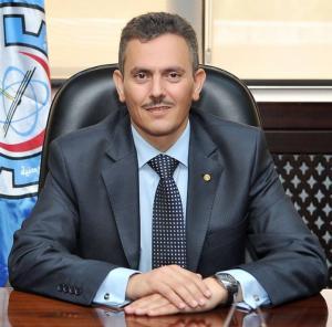 """المحكمة الإدرية ترد الطعن رئيس جامعة """"التكنولوجيا"""" السابق  عمر الجراح"""