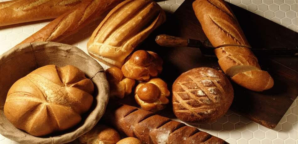 تشعرون بمشاكل صحية بعد تناول الخبز أو الباستا؟ ..  أنتم تعانون من هذا المرض