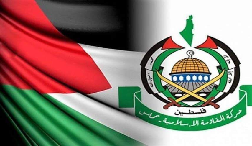 قيادي بحماس: نسعى لتثبيت «وقف إطلاق النار» وليس توقيع هدنة مع الاحتلال