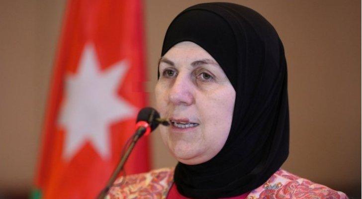 وزيرة التنمية: سنصل بشكل عاجل لأكثر من 30 ألف أسرة محتاجة