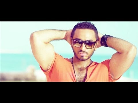 Si Al Sayed - Tamer Hosny FT Snoop Dogg /