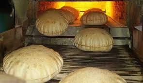 خبير اقتصادي: سعر كيلو الخبز سيرتفع من ١٦ قرشا إلى ٣٥ قرشا
