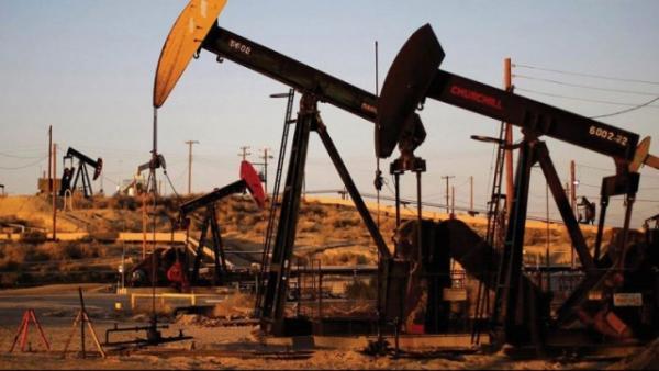 ارتفاع أسعار النفط عالميا لأعلى مستوى في 13 شهرا