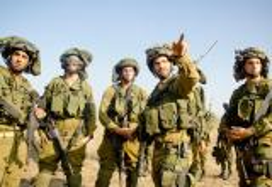 قصف مواقع لداعش جنوب أجدابيا الليبية