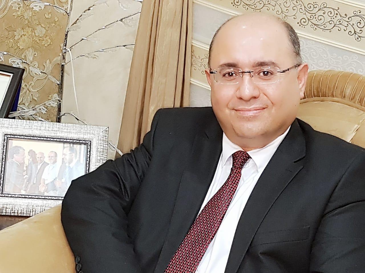رسالة إلى الشباب الأردني وأصحاب الحراك الشعبي المنتمي والعفوي والحذر ممن يحاول خرق السفينة ؟