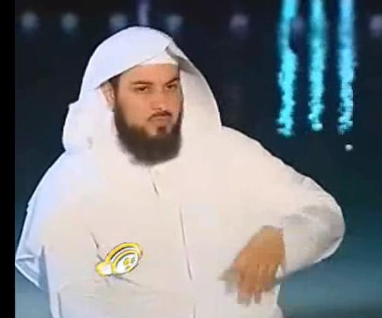 بالفيديو ..  قصة يونس عليه السلام والبحر