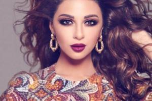 كم تقاضت ميريام فارس لقاء حفلها الأخير في مصر؟