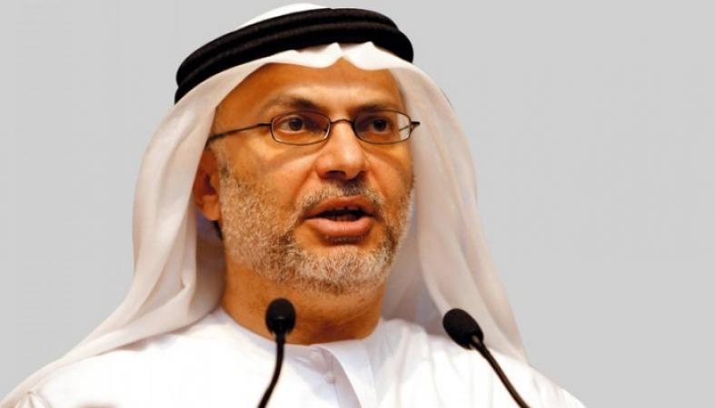 الإمارات تحذر من التسامح مع قومية لقاحات كورونا
