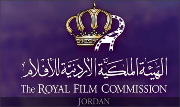 «الملكية للأفلام» تعرض «رسائل من بغداد»