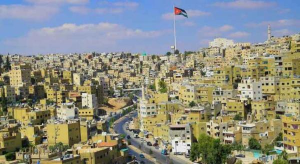 أطبّاء: رُبْعُ سكان الأردن يعانون اضطرابات نفسية