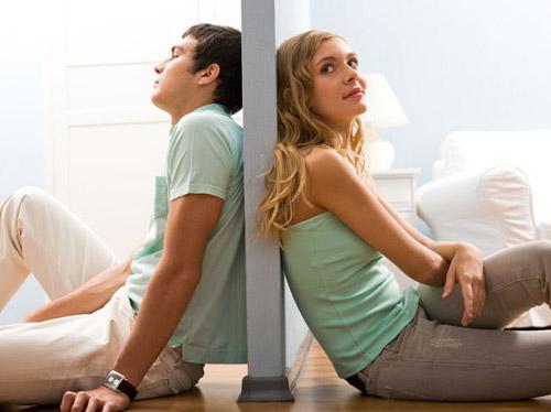 3 أشياء من أعداء الرومنسية بين الزوجين
