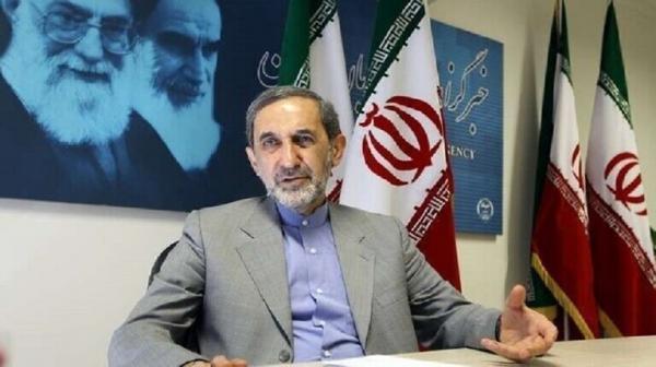 تعافي مستشار المرشد الإيراني من كورونا