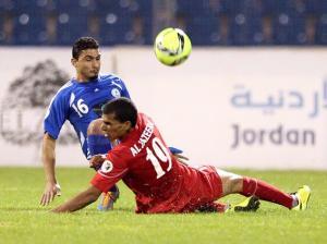 الاتحاد الأردني يحدد مواعيد انطلاق بطولاته للأندية المحترفة