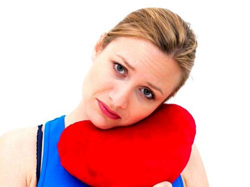 تنبض دقات قلبك لحبيبك السابق image.php?token=2807