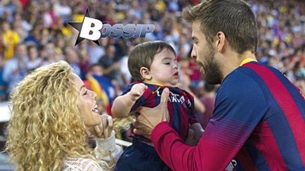 صور المغنية شاكيرا مع ميل ابنها - الذي يبلغ من العمر تسعة شهور فقط - للرقص 2014 image.php?token=2812736778d8f3a88d8d784ab9538a71&size=