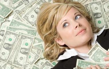 """بالفيديو ..  تعرف على أصغر5 أثرياء في العالم جمعوا ثرواتهم بـ """"جهد ذاتي"""""""