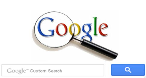"""تعرف على أبرز الكلمات التي بحث عنها الأردنيين في (google)  .. """"تفاصيل"""""""