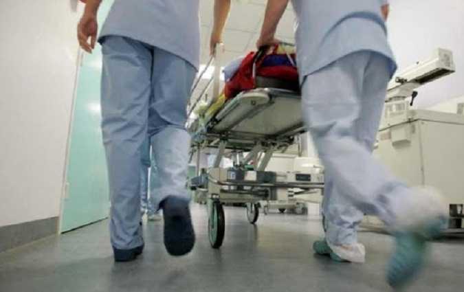 التحقيق بوفاة طفل وإصابة شقيقه جراء تسمم غذائي في اربد