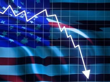 اقتصاد أميركا خسر 24 مليار دولار بـ 16 يوما