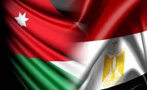 الأردن ومصر يتفقان على حلول فورية للمعيقات التي تواجه مسيرة التعاون المشترك
